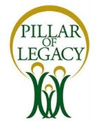 Pillar of Legacy